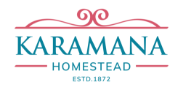 Karamana Homestead